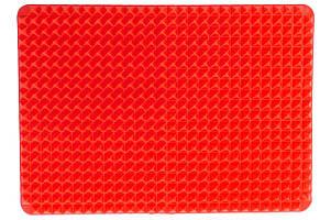 Сервірувальні килимки, підставки