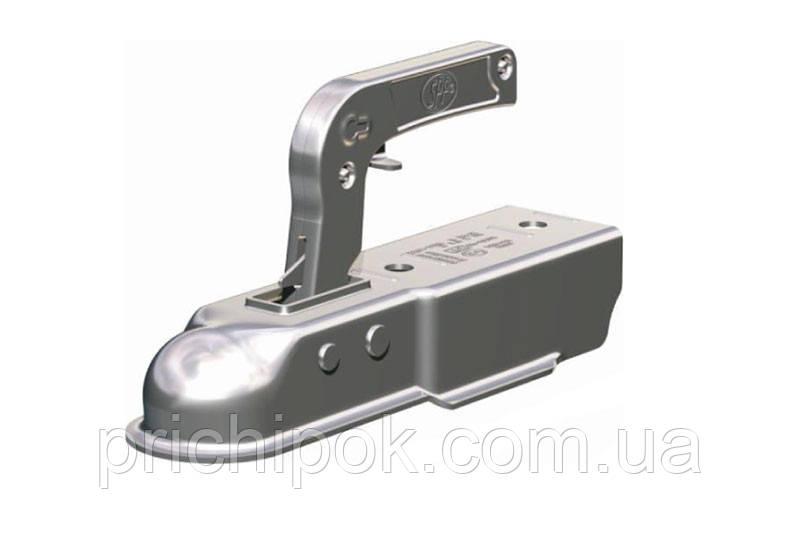 Сцепное устройство SPP ZSK-750I на квадратное дышло 60 мм