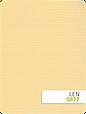 Рулонные шторы на заказ Лен 877 бежевый, фото 2