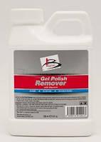 BLAZE Gel Polish Remover - Жидкость для снятия гель-лака и акрила, 236 мл