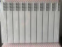 Радиатор биметаллический 500*96 KOER