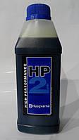 Масло HUSQVARNA 1 л для бензо-електроінструменту