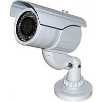Видеокамера ATIS AW-700VFIR-50/9-22  цветная наружная для видеонаблюдения