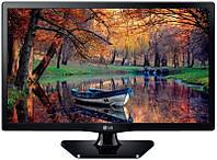 Телевизор LG 22MT47D