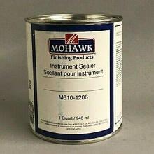 Нітроцелюлозний грунт для музичних інструментів, Instrument Sealer, 3,78 л., Mohawk