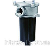 Фильтр сливной гидравлический OMTF 81л / мин OMTF111С25NA1 Италия