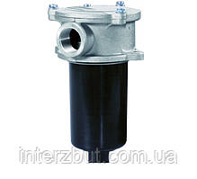 Фильтр сливной гидравлический OMTF 100л / мин OMTF 112C25NA1 Италия