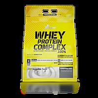 Olimp Whey Protein Complex 100% 2270g, фото 1