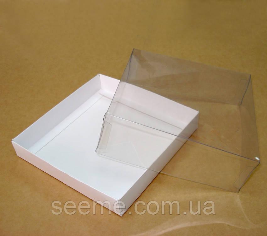 Коробка с прозрачной крышкой купить в розницу отследить посылку по карте почта россии