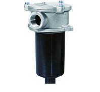 Фільтр зливний гідравлічний OMTF 350л / хв OMTF OMTF224C25NA1 Італія
