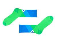 Шкарпетки (Носки Cемми Айкон) Sammy Icon - Veneto