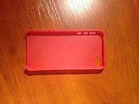 Чехол (задняя панель) на  Iphone 4, 4s