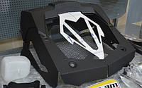 Вынос радиатора для квадроцикла Bombardier G2