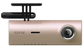 Відеореєстратор 70Mai Dash Cam M300 Rose Gold