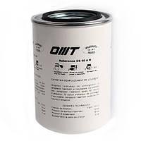 Фильтрующий элемент сливного фильтра OMT 240л / мин CS10AN-CM Италия