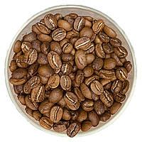 Плюсы свежеобжаренного кофе