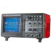 Осциллограф Uni-T UTD2152C (150 МГц)