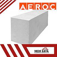 Тришаровий Енергоефективний Блок AEROC ENERGY PLUS 500х200х500