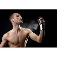 Нужна ли парфюмерия для сильной половины человечества?