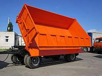 Кузов легковых и грузовых автомобилей