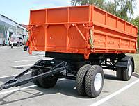 Кузова фургоны производство и изготовление