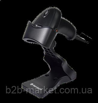 Проводной 1D/2D сканер штрих-кода Newland HR2280-SF