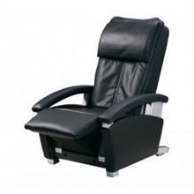 Массажое кресло Panasonic EP1082CL802