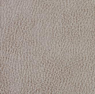 Искусственная замша Калипсо/Kalipso цвет 06