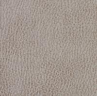 Искусственная замша Калипсо/Kalipso цвет 06, фото 1