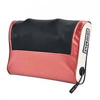 Масажна подушка для тіла Sudi LA-P6, Китай-Україна