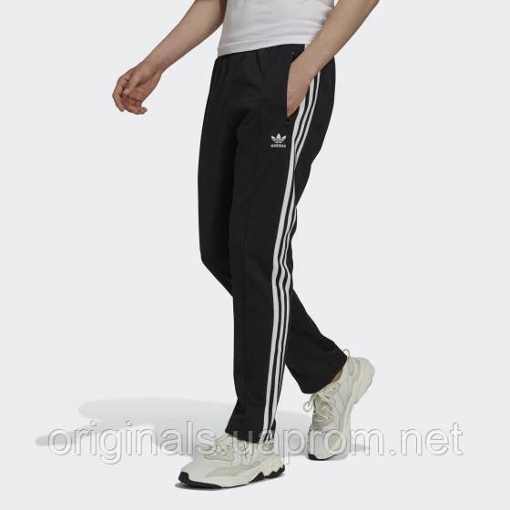 Спортивные брюки adidas Adicolor Classics Beckenbauer Primeblue H09115 2021 2