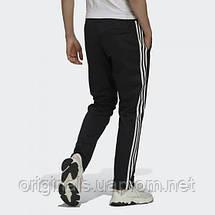 Спортивные брюки adidas Adicolor Classics Beckenbauer Primeblue H09115 2021 2, фото 3