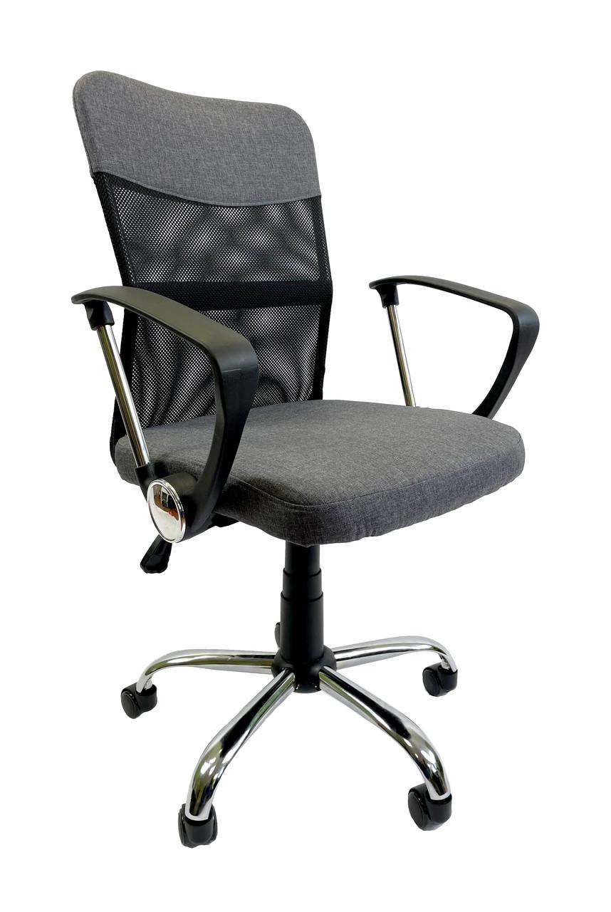 Крісло офісне Davic C261, фото 1