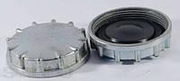 Крышка бензобака Ваз 2101,Заз,Газ