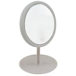 Дзеркало для макіяжу YG-506