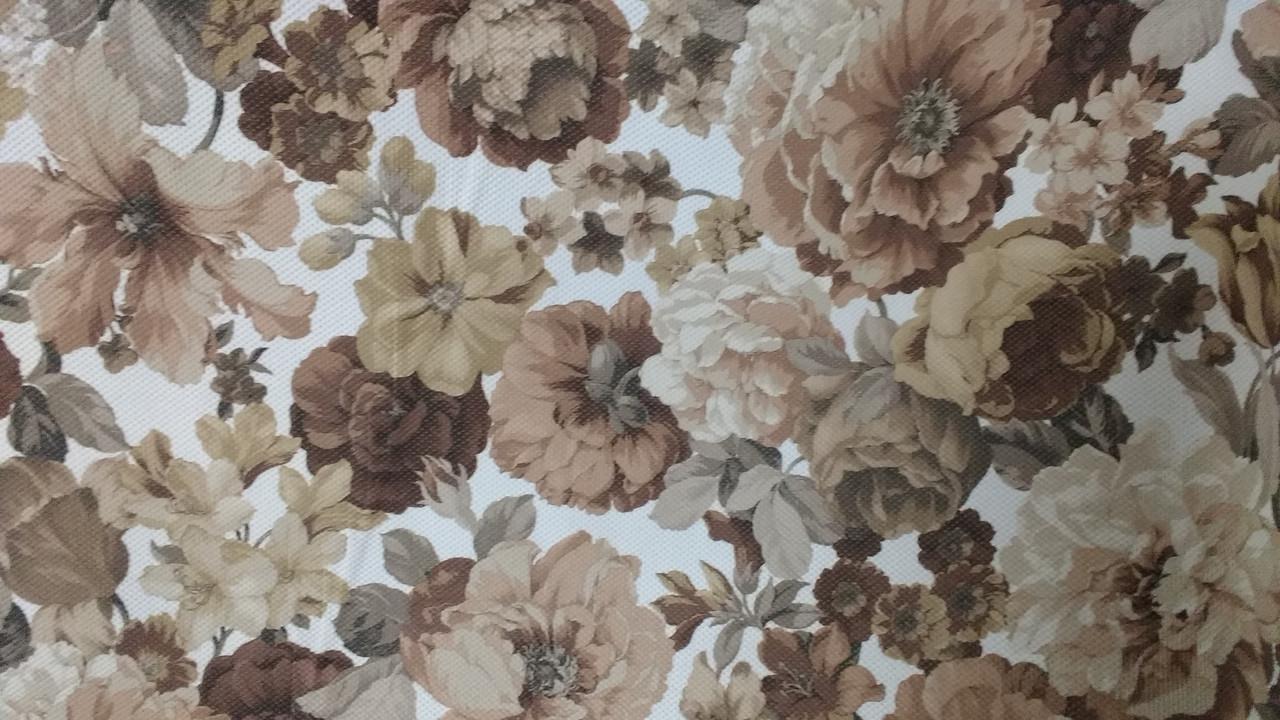 Мебельная ткань Гаран 10