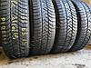 Зимние шины бу 195/65 R15 Pirelli