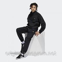 Стильні штани adidas Tyshawn (унісекс) GR8788 2021 2, фото 3