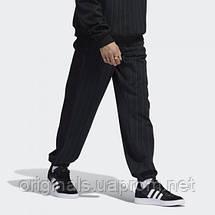 Стильні штани adidas Tyshawn (унісекс) GR8788 2021 2, фото 2