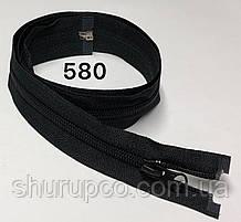 Спіральна блискавка тип 5 (40 см) 580