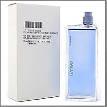 Ken❀o L'eau Par Ken❀o Pour Homme туалетная вода 100 ml. (Тестер Кен❀о Еу Пар Кен❀о Пур Ом)