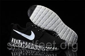 Мужские кроссовки Nike Roshe Run SCULPTURE