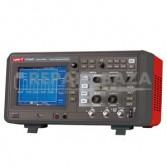 Осциллограф Uni-T UTD4082C (80 МГц )