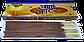 Сатья, Нектар, Satya, Nectar, (45gm), фото 3
