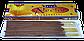 Сатья, Нектар, Satya, Nectar, (45gm), фото 5