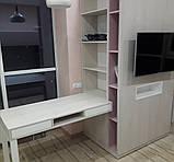 Меблі в дитячу, фото 2