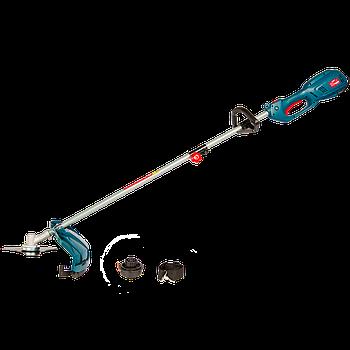 Триммер садовый электрический ЗТС-1700