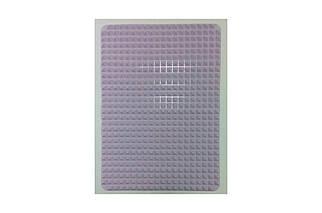 Килимок для декорування Empire - 405 x 290 мм пирамада (3100), (Оригінал)