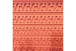 Килимок для макаронс Empire - 555 x 365 мм доміно (8422), (Оригінал)