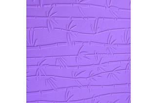 Килимок для декорування Empire - 575 x 380 мм бамбук (8406), (Оригінал)
